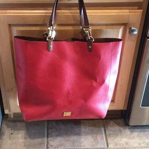 Awesome Ralph Lauren tote